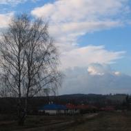 wilczyn-widok-na-kowalska-gora