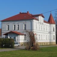 wilkostow-palac-1