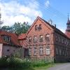 wilkszyn-dawna-szkola