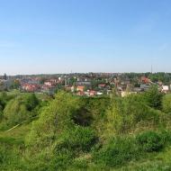 winna-gora-widok-5