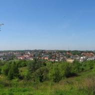 winna-gora-widok-9