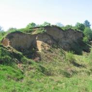 winna-gora-wyrobisko-2
