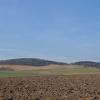 winna-gora-widok-na-gozdnik-1