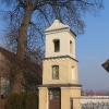 winow-kaplica-dzwonnica