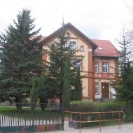 wiry-szkola-1