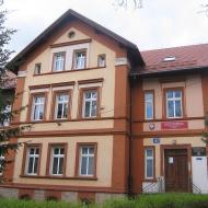 wiry-szkola-2