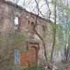 wiry-ruiny-palacu-2