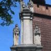 wisla-mala-kosciol-figura-2