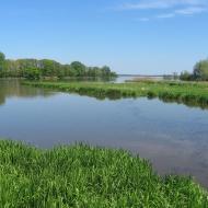 wisla-wielka-mlyn-jezioro-laka-1