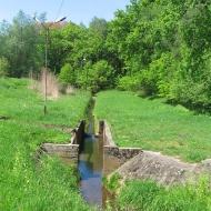 wisla-wielka-mlyn-potok