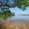 wisla-wielka-mlyn-jezioro-laka-2