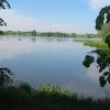 wisla-wielka-mlyn-jezioro-laka-4