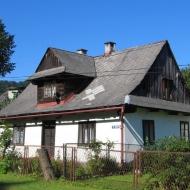 wisla-jawornik-dom-1.jpg
