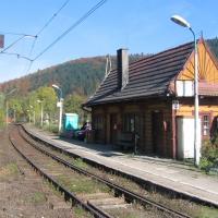 wisla-oblaziec-dworzec.jpg