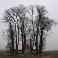 wisnicze-kaplica-w-goju-2
