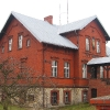 wisnicze-dps-dawny-klasztor