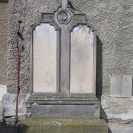 witowice-kosciol-epitafium-1