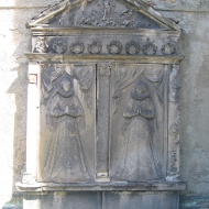witowice-kosciol-epitafium-4