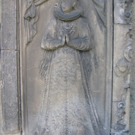 witowice-kosciol-epitafium-5