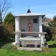 witowice-kosciol-oltarz-polowy