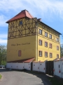 witowice-mlyn-2