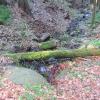 miedzygorze-skala-baszta-potok