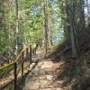 miedzygorze-skala-baszta-schody