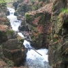 miedzygorze-wodospad-wilczki-1