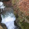 miedzygorze-wodospad-wilczki-2