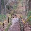 miedzygorze-wodospad-wilczki-schody-1