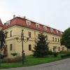 wodzislaw-kosciol-ewangelicki-klasztor-franciszkanow-1
