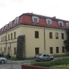 wodzislaw-kosciol-ewangelicki-klasztor-franciszkanow-2