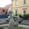 wodzislaw-palac-fontanna