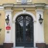 wodzislaw-palac-portal