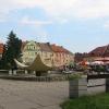wodzislaw-rynek-8