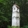 wodzislaw-kapliczka-ul-grodzisko-1