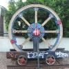 wodzislaw-pomnik-2
