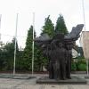wodzislaw-pomnik-powstancow-sl