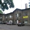 wodzislaw-stacja-1