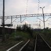 wodzislaw-stacja-2