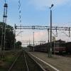 wodzislaw-stacja-3