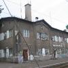 wodzislaw-stacja-4