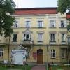 wodzislaw-starostwo-1