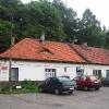 wodzislaw-szpital