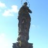 wojciechowice-kosciol-figura-maryjna