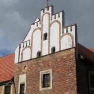 wojnowice-zamek-3_0