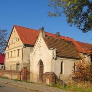 wojtkowice-kaplica
