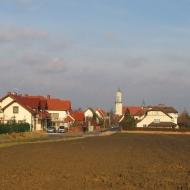 wojtowa-wies-widok-1