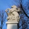 wojtowa-wies-kosciol-pomnik-poleglych