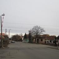 wolow-ul-lesna-przejazd-03